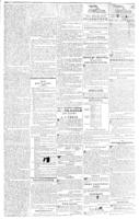 Kingston Chronicle, 1827-06-08, Page 3