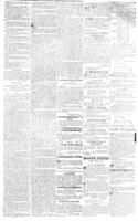 Kingston Chronicle, 1827-06-15, Page 3