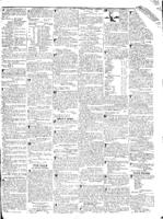 Kingston Chronicle, 1830-01-09, Page 3