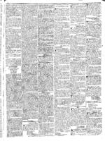 Kingston Chronicle, 1831-02-05, Page 3