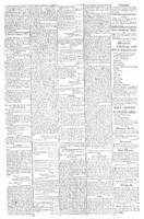 Kingston Gazette, 1816-10-05, Page 3