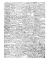 Chronicle and Gazette, 1841-06-19, Page 2