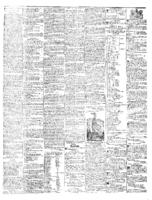 Chronicle and Gazette, 1841-08-07, Page 3