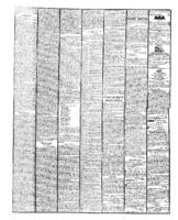 Chronicle and Gazette, 1841-09-22, Page 3