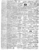 Chronicle and Gazette, 1841-10-20, Page 3