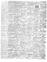 Chronicle and Gazette, 1841-10-23, Page 3