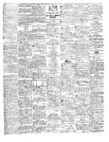 Chronicle and Gazette, 1843-06-03, Page 3