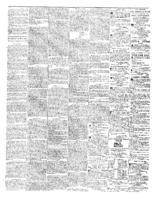 Chronicle and Gazette, 1845-02-19, Page 3
