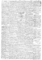 British Whig, 1834-09-09, Page 2