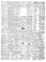 British Whig, 1847-06-15, Page 3