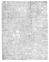 British Whig, 1848-12-27, Page 2