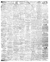 British Whig, 1848-12-27, Page 3